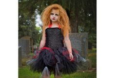 Halloween Costume, Vampire Children, Performance Suits, Costumes. GET UP TO 50% OFF – USE OUR PROMO CODE – HDMKWKK